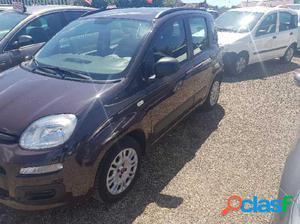 FIAT Panda diesel in vendita a Viterbo (Viterbo)