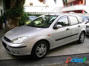 FORD Focus diesel in vendita a Pagani (Salerno)