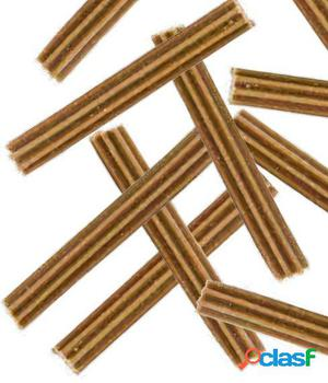 Ferribiella busta buono stick healthy treats denti forti 114