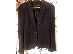 Giacca Zara Posot Giacca Xs Zara Class Xs qSUgwq