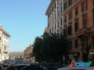 Gregorio VII - Appartamento 5 locali € 1.600 T502