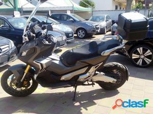 Honda benzina in vendita a Taranto (Taranto)