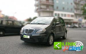 LANCIA Musa diesel in vendita a Lamezia Terme (Catanzaro)