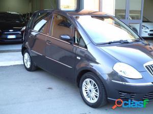 LANCIA Musa diesel in vendita a Sava (Taranto)