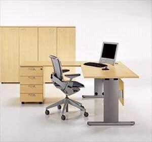 Pareti mobili per ufficio affare bologna posot class for Mobili per ufficio completo