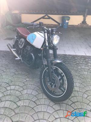Moto Guzzi in vendita a Reggio nell'Emilia (Reggio-Emilia)
