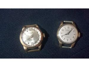 Orologi Donna Art Déco Vintage Anni 60