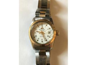 Orologio philp watch caribbean