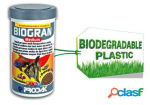 Prodac biogran medium 100ml - 45g