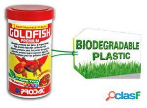 Prodac goldfish premium 100ml - 20g