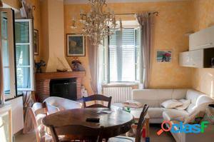 Residenziale in San Leonardo