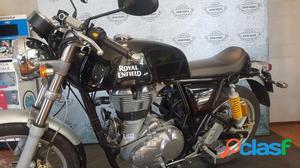 Royal Enfield Bullet 500 in vendita a Bari (Bari)