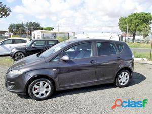 SEAT Altea diesel in vendita a Montalto di Castro (Viterbo)
