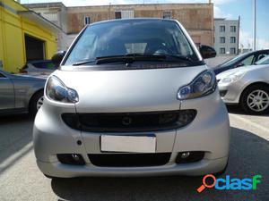 SMART Fortwo benzina in vendita a Brindisi (Brindisi)