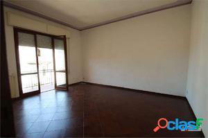 San Donato, appartamento 3 camere e 2 bagni