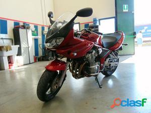 Suzuki GSF 600 Bandit S benzina in vendita a Collazzone