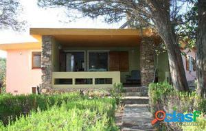 Villa Indipendente a Bados