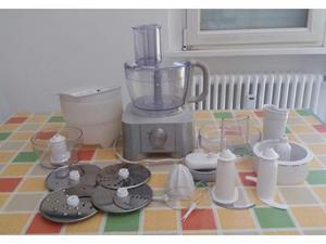 Ricambi per robot da cucina kenwood fp220 | Posot Class