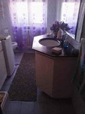 Lavandino bagno posot class - Mobile bagno con lavandino ...