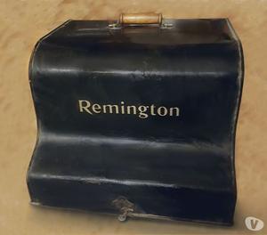 Remington datazione gratuito 100 sito di incontri online nessuna carta di credito ha chiesto