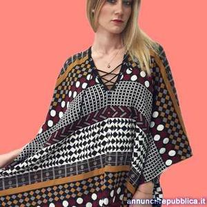 Abbigliamento donna Everis. Eboli