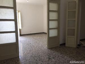 Appartamento 5 vani 160 mq palermo, provincia di palermo