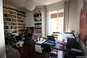 Appartamento a centro, la spezia, provincia della spezia