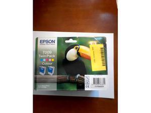 Cartucce per stampanti EPSON