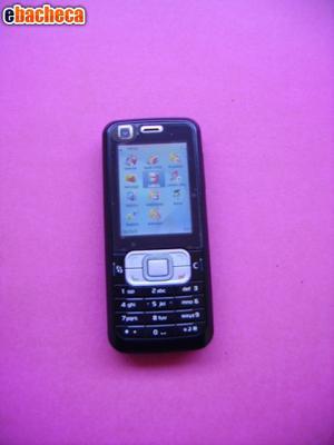 Cellulare Nokia  clas