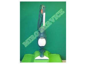 Folletto vk 140 con accessori posot class - Aspirapolvere folletto vk 140 ...