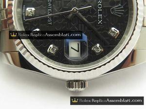 Rolex Replica Datejust  Best Edition