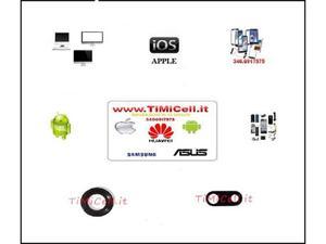 Sostituzione Lcd Display Vetro iPhone 7,7 plus,8,8 plus
