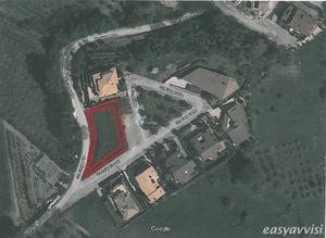 Terreno - area edificabile residenziale, provincia di fermo