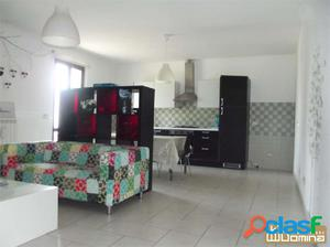 Appartamento centrale a Castelfidardo