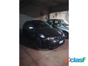 SEAT Ibiza benzina in vendita a Torino (Torino)
