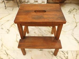 Scaletta in legno ikea scaffali in legno ikea ikea mensole legno