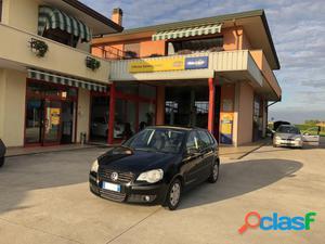 VOLKSWAGEN Polo benzina in vendita a Campolongo Maggiore