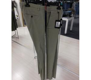 Stock zara ingrosso stock abbigliamento zara al kg