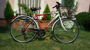 CITY BIKE UOMO TG. 52