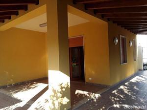 Casa indipendente 100 mq arredato, provincia di trapani