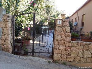 Casa indipendente 142 mq arredato badesi, provincia di olbia
