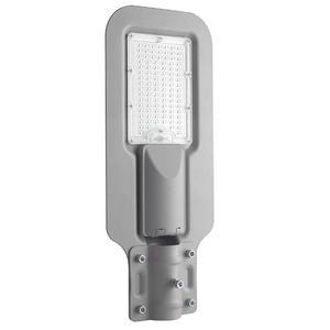 Lampada Stradale Alluminio Impermeabile Led 150 Watt Luce
