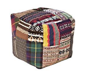 cubo luminoso multicolor con comando a posot class. Black Bedroom Furniture Sets. Home Design Ideas