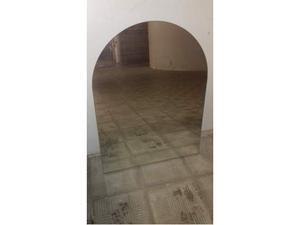 Specchio da muro 65 cm x 85