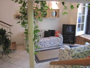 Appartamento - bicamere a viareggio, provincia di lucca