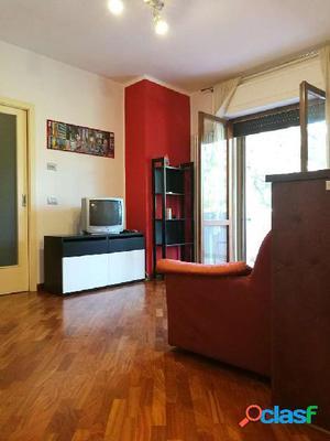 Appartamento in vendita a villa raspa di spoltore