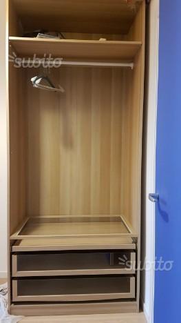 Vendita Armadio Ikea Hopen Posot Class