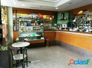 Bar in vendita a Pescara zona Ospedale Civile
