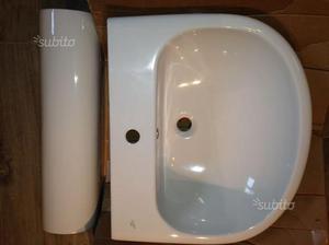Lavabo ideal standard
