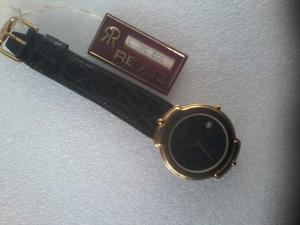 NUOVO orologio Revue mm. 33